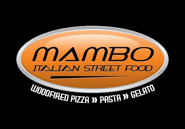Mambo italian street